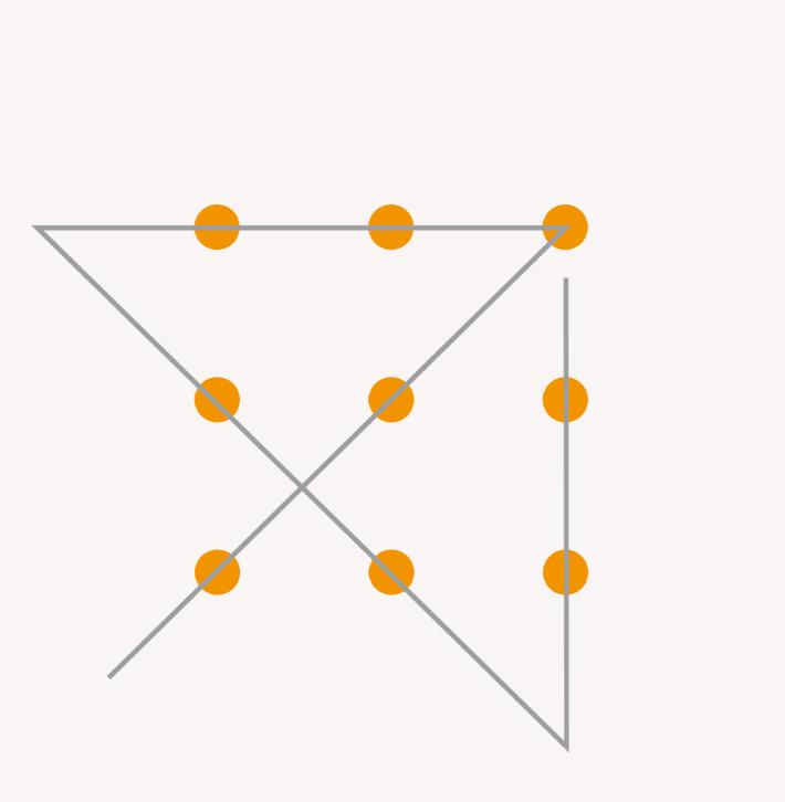 240 menschen drei tage einzigartig euviz2014 neulandblog