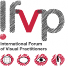 Register now! July 30th – Aug 2nd IFVP Conference 2019