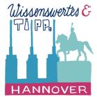 Sketchnote-Barcamp am 28. und 29 Juni in Hannover