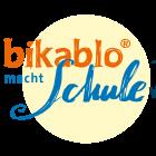 Bikablo® macht Schule