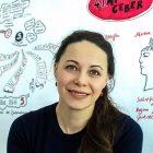 Meet Neuland Toolmaster® Liane Hoder
